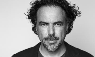 Alejandro González Iñárritu announced as President of the Jury of the 72nd Festival de Cannes