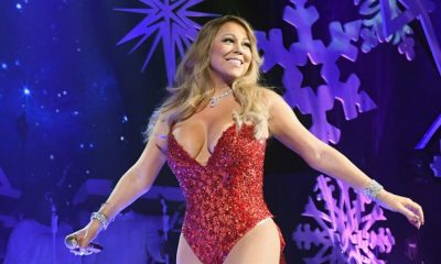 Mariah Carey gets $5 million settlement from ex-billionaire fiance for 'wasting her time'.