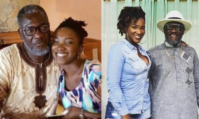 Declare 16th February as 'Ebony Jollof Day' - Starboy Kwarteng appeals