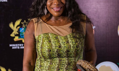 Catherine Afeku appointed to head United Nations World Tourism Organisation (UNWTO) Leadership Taskforce Group