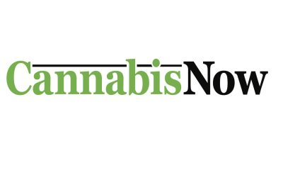 Cannabis Now Launches First SXSWTM Official Event Featuring Hemp